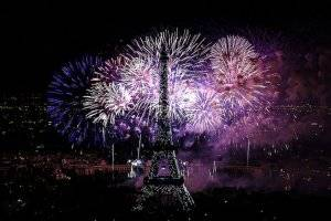 New-Years-Eve-in-Paris