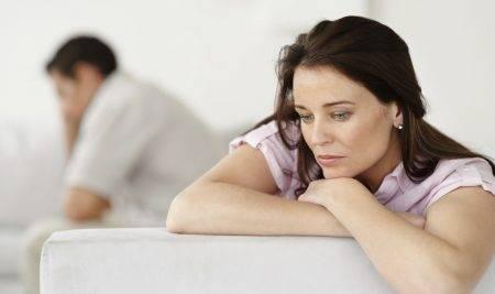 5 zavez, da ohranimo odnos in njegovo rast